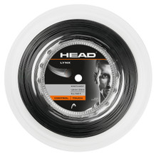 Head Lynx 16 1.30mm 200M Reel