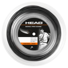 Head Sonic Pro Edge 16 1.30mm 200M Reel