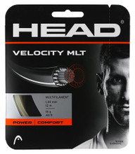 Head Velocity MLT 16 1.30mm Set