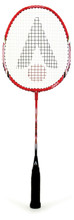 Karakal CB2 Junior Badminton Racquet