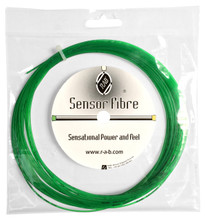 RAB Sensor Fibre HD 16L 1.27mm Squash Set
