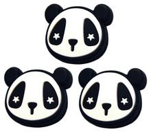 Pro's Pro Panda String Dampener 3 Pack