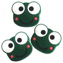 Pro's Pro Frog String Dampener 3 Pack