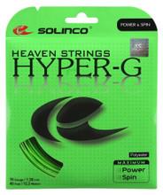 Solinco Hyper-G 16 1.30mm Set