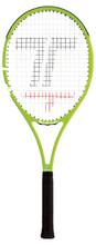 Toalson Power Swing 500g Training Tennis Racquet