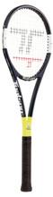 Toalson Sweet Area 280g Training Tennis Racquet