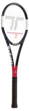 Toalson Sweet Area 320g Training Tennis Racquet