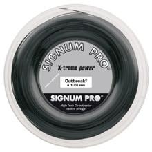 Signum Pro Outbreak 1.24mm 200M Reel