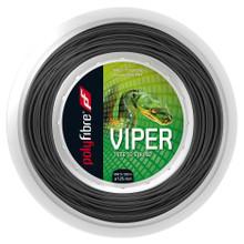 Polyfibre Viper 16L 1.25mm 200M Reel