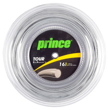 Prince Tour Xtra Response 16 1.30mm 200M Reel