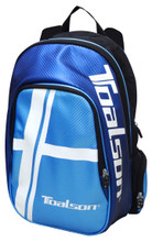 Toalson Racquet Backpack