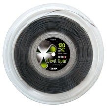 Toalson Rencon Devil Spin 18 1.20mm 200M Reel