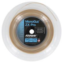 Ashaway MonoGut ZX Pro 17 1.22mm 110M Reel
