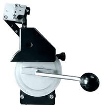 Penta Premium Stringer Crank Tensioning Mechanism