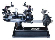 Pro's Pro Comet Stringing Machine