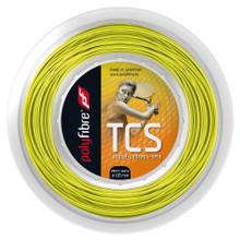 Polyfibre TCS 16L 1.25mm 200M Reel