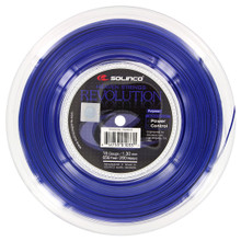 Solinco Revolution 16 1.30mm 200M Reel