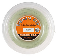 Signum Pro Micronite 16L 1.27mm 200M Reel
