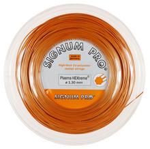 Signum Pro Plasma HEXtreme 16 1.30mm 200M Reel