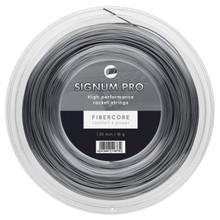 Signum Pro Fibercore 16 1.30mm 200M Reel