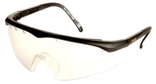 Black Knight Turbo Adult Squash Eye Protection