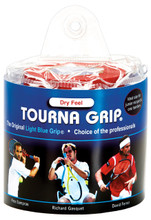 Tourna Grip Original XL Overgrip 30 Pack