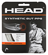 Head Synthetic Gut PPS 16 1.30mm Set
