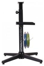 Penta Premium Stringer 3600 Stand