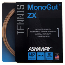 Ashaway MonoGut ZX 16 1.27mm Set