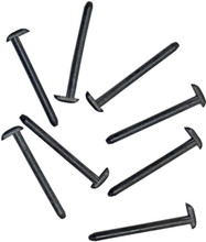 SL2 3.10mm X 35mm Squash Grommets 20 Pack