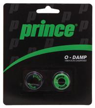 Prince O Damp String Dampener 2 Pack