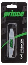 Prince Premier Silencer String Dampener 1 Pack