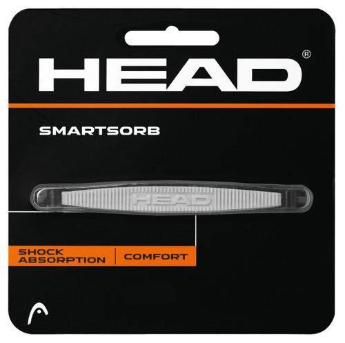 Head Smartsorb String Dampener 1 Pack