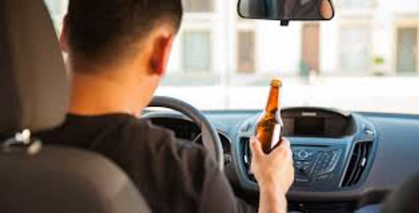 Court of Appeals Confirms Stance on Complicity Doctrine in Case Involving a Passenger Injured by Intoxicated Driver
