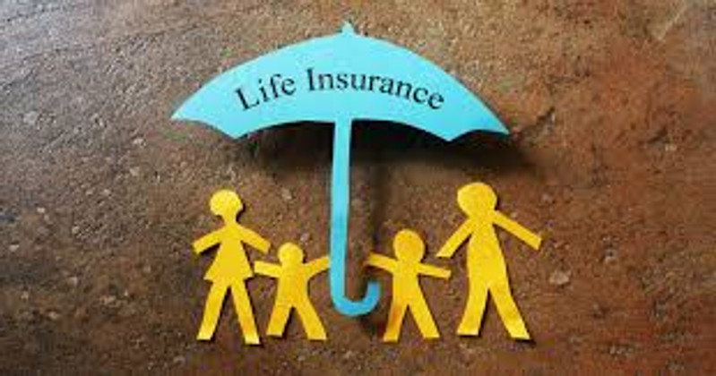 Notice-Prejudice Rule Applies to Life Insurance Disability Premium Waiver Rider