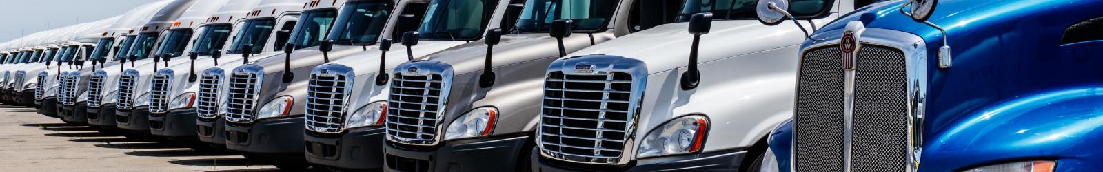 truckbanner-4-original.jpg