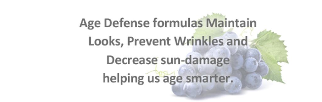 Age Defense