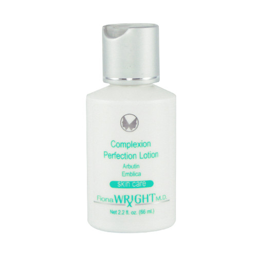 COMPLEXION PERFECTION LOTION