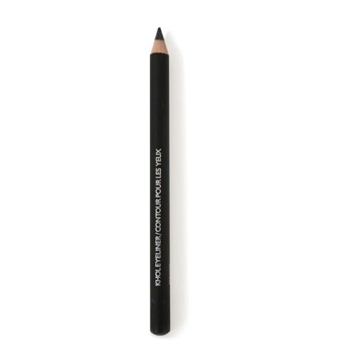 Prévia Eye Pencil