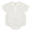 Boys Onesie Shirt