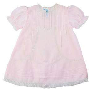 Rosebud Slip Dress