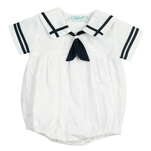Sailor Creeper