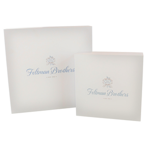 Feltman Brothers Gift Box