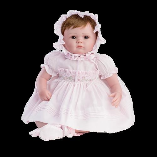 """16""""  Doll Caroline Grace"""