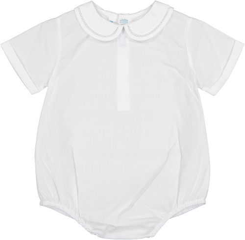 Boys Onesie Shirt