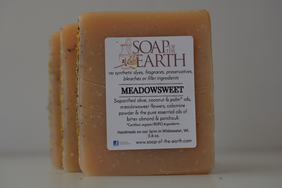 Meadow Sweet OUT OF STOCK