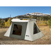 8.5 x 6 ft. Flex-Bow VX Tent