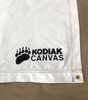 Kodiak Canvas Tent Liner