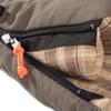 20°F XLT Z Top Sleeping Bag