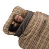 20°F Reg. Z Top Sleeping Bag